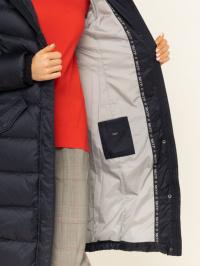 Пальто женские MARC O'POLO модель PD671 качество, 2017