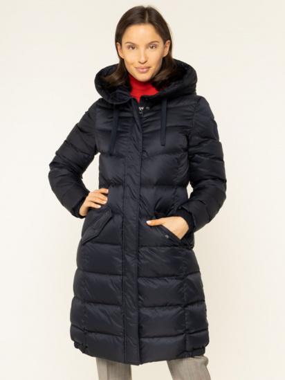 Пальто женские MARC O'POLO модель PD671 купить, 2017