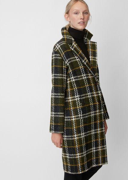 Пальто женские MARC O'POLO модель 909039571135-K18 приобрести, 2017