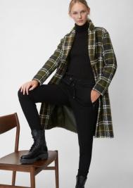 Пальто женские MARC O'POLO модель 909039571135-K18 , 2017