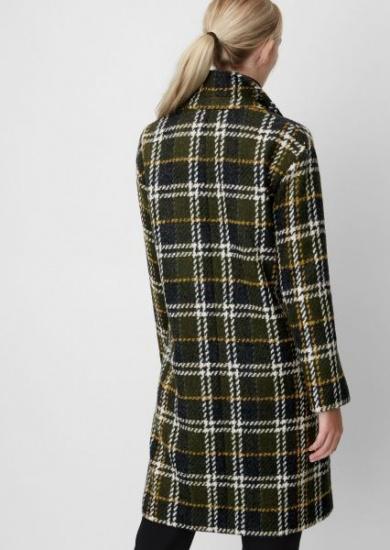 Пальто женские MARC O'POLO модель 909039571135-K18 качество, 2017