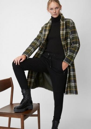 Пальто женские MARC O'POLO модель PD673 купить, 2017