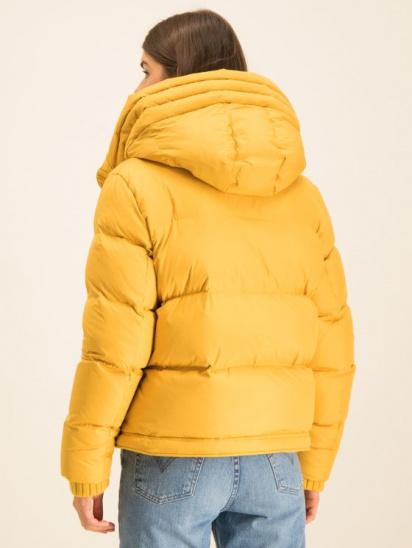 Куртка женские MARC O'POLO модель PD674 качество, 2017