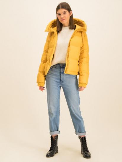 Куртка женские MARC O'POLO модель PD674 , 2017