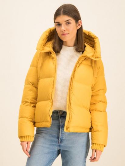 Куртка женские MARC O'POLO модель PD674 купить, 2017