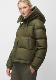 Куртка женские MARC O'POLO модель PD675 , 2017