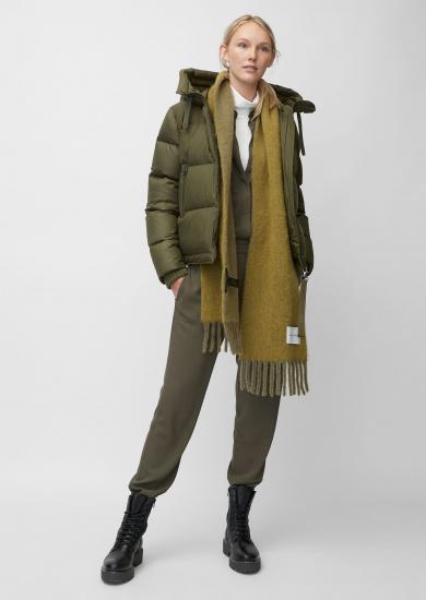 Куртка женские MARC O'POLO модель PD675 качество, 2017