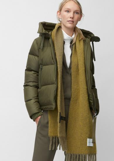 Куртка женские MARC O'POLO модель PD675 купить, 2017