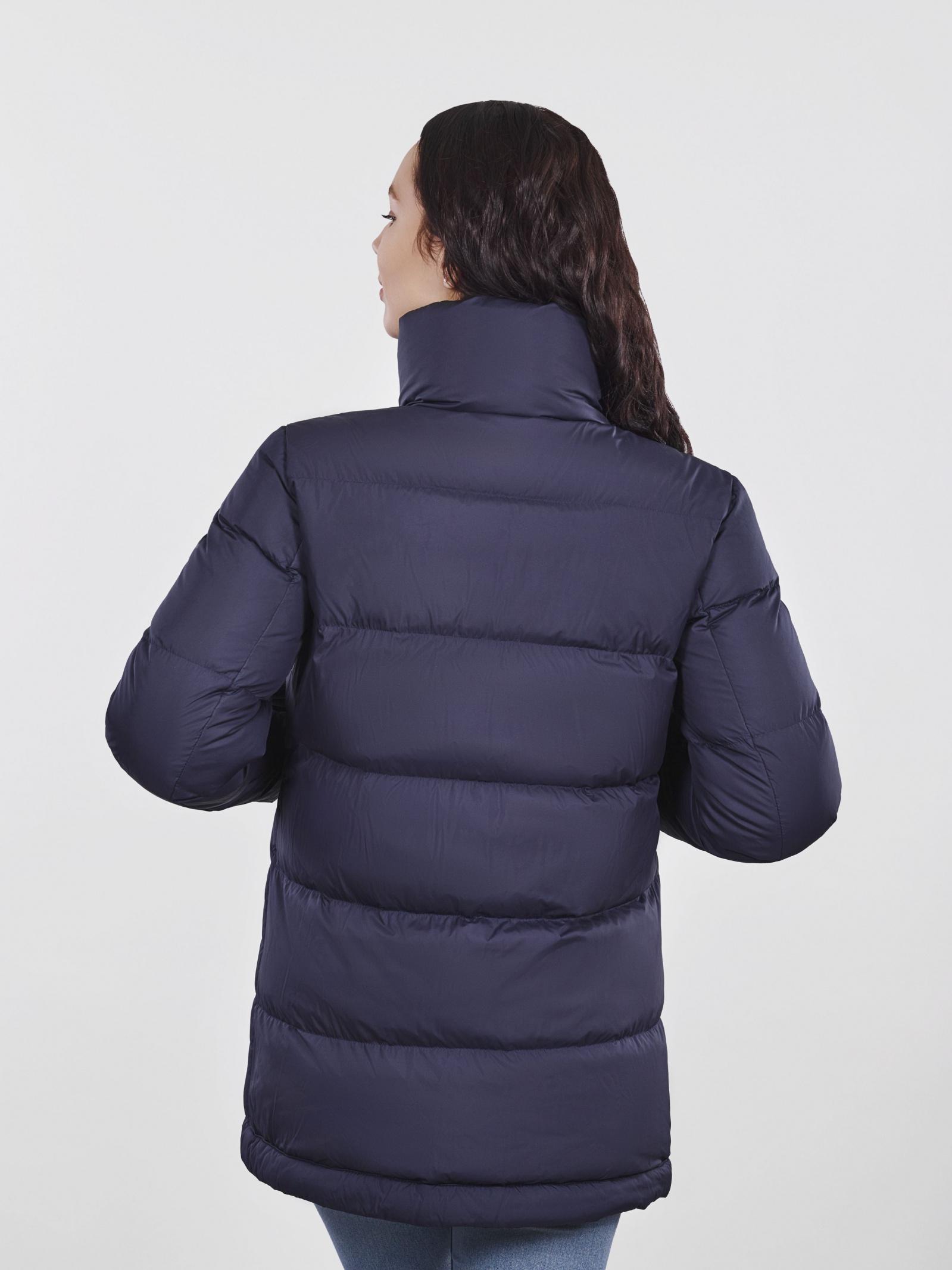 Куртка женские MARC O'POLO модель PD677 , 2017
