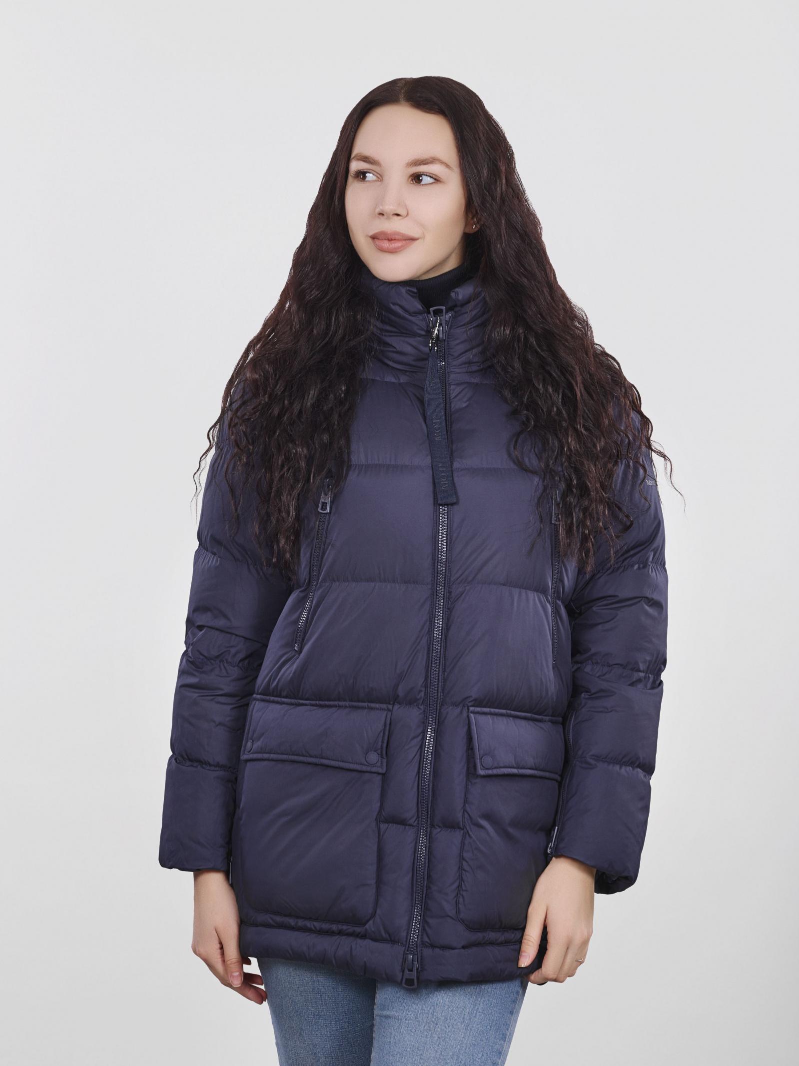 Куртка женские MARC O'POLO модель PD677 купить, 2017