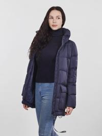 Куртка женские MARC O'POLO модель PD677 качество, 2017