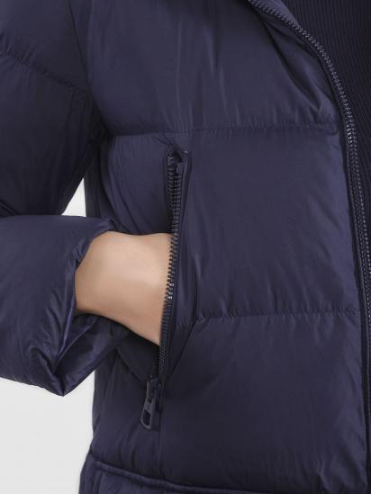Куртка женские MARC O'POLO модель PD677 отзывы, 2017