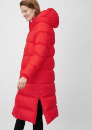 Пальто женские MARC O'POLO модель PD678 , 2017