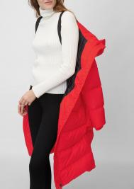 Пальто женские MARC O'POLO модель PD678 отзывы, 2017