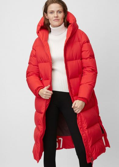 Пальто женские MARC O'POLO модель PD678 купить, 2017