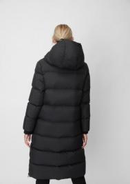 Пальто женские MARC O'POLO модель PD680 качество, 2017