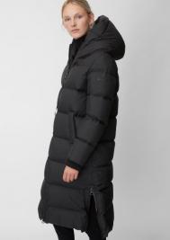 Пальто женские MARC O'POLO модель PD680 , 2017