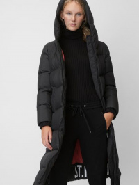 Пальто женские MARC O'POLO модель PD680 купить, 2017