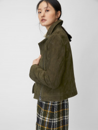 Куртка женские MARC O'POLO модель PD681 , 2017
