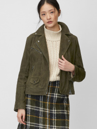 Куртка женские MARC O'POLO модель PD681 купить, 2017