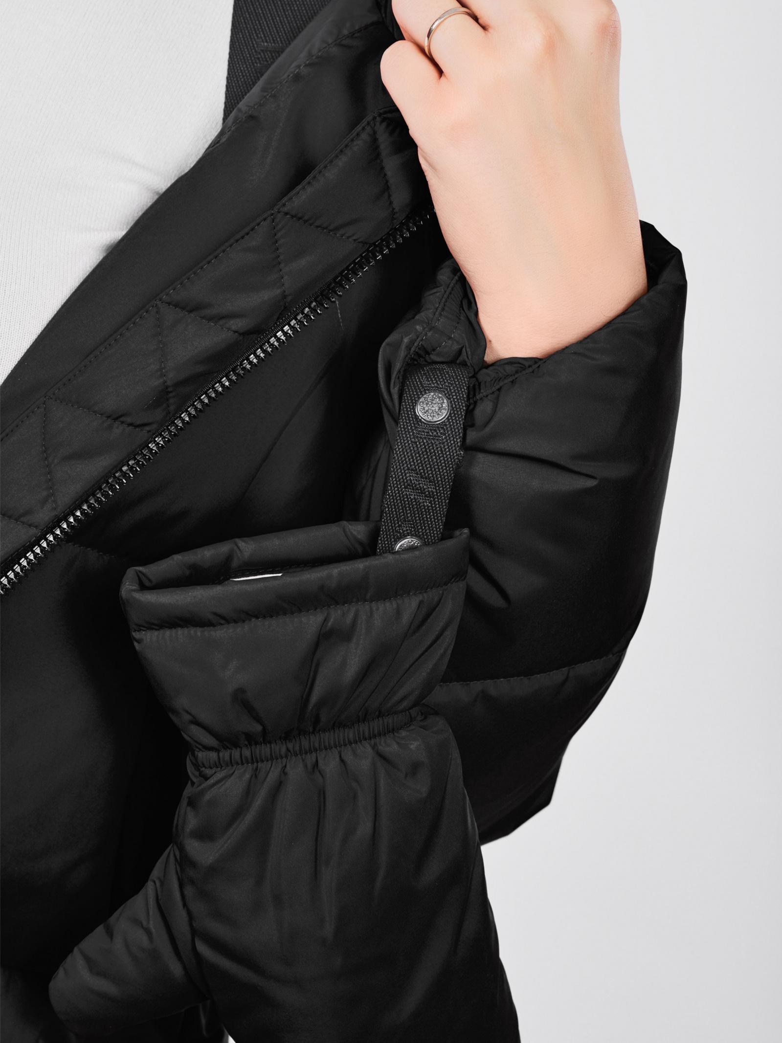 Куртка женские MARC O'POLO модель PD684 отзывы, 2017