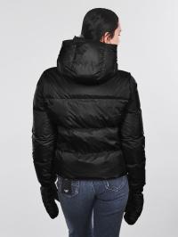Куртка женские MARC O'POLO модель PD684 , 2017