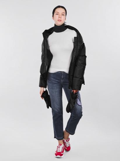 Куртка женские MARC O'POLO модель PD684 качество, 2017