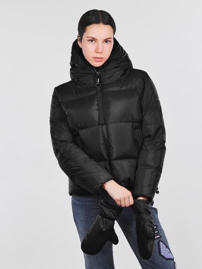 Куртка женские MARC O'POLO модель PD684 купить, 2017