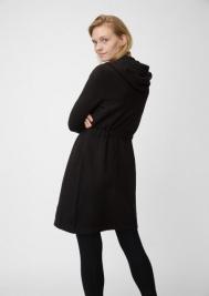Кофты и свитера женские MARC O'POLO модель PD687 характеристики, 2017