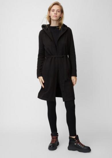 Кофты и свитера женские MARC O'POLO модель PD687 качество, 2017