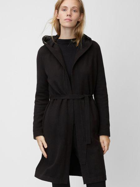 Кофты и свитера женские MARC O'POLO модель PD687 , 2017