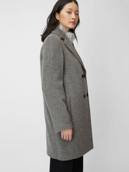 Пальто женские MARC O'POLO модель PD700 , 2017