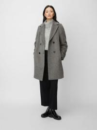 Пальто женские MARC O'POLO модель PD700 качество, 2017