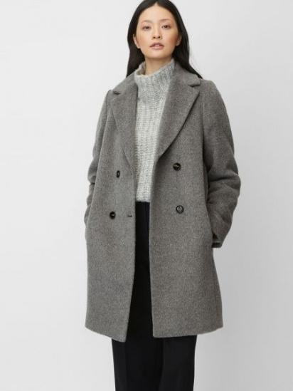 Пальто женские MARC O'POLO модель PD700 купить, 2017