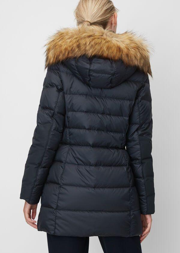 Пальто женские MARC O'POLO модель PD701 качество, 2017