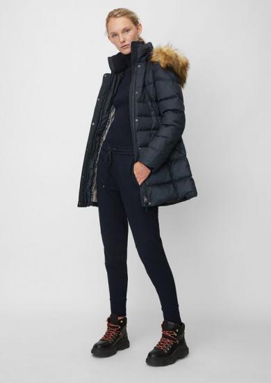 Пальто женские MARC O'POLO модель PD701 , 2017