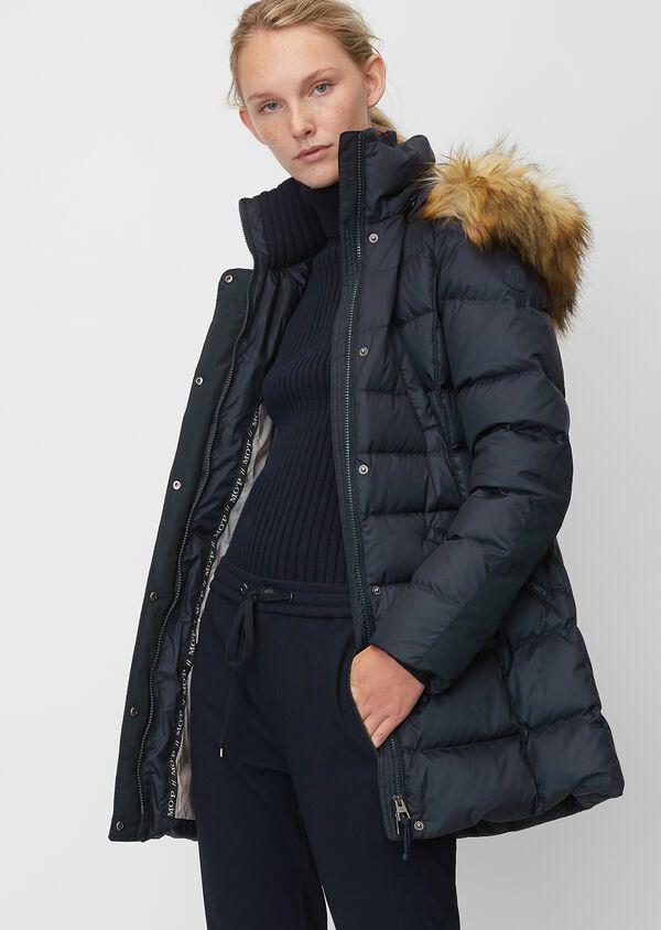 Пальто женские MARC O'POLO модель PD701 купить, 2017