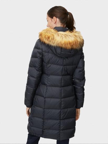 Пальто женские MARC O'POLO модель PD702 качество, 2017