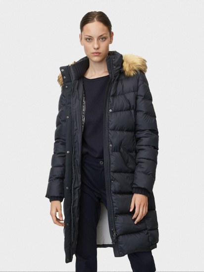 Пальто женские MARC O'POLO модель PD702 купить, 2017