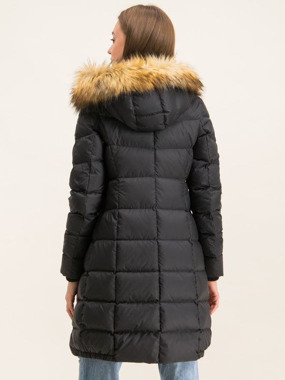 Пальто женские MARC O'POLO модель PD703 качество, 2017