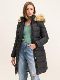 Пальто женские MARC O'POLO модель PD703 купить, 2017