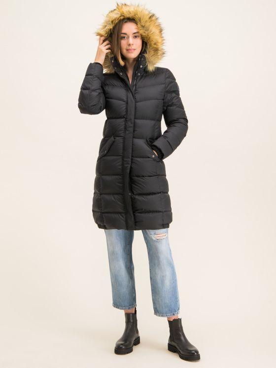 Пальто женские MARC O'POLO модель PD703 , 2017