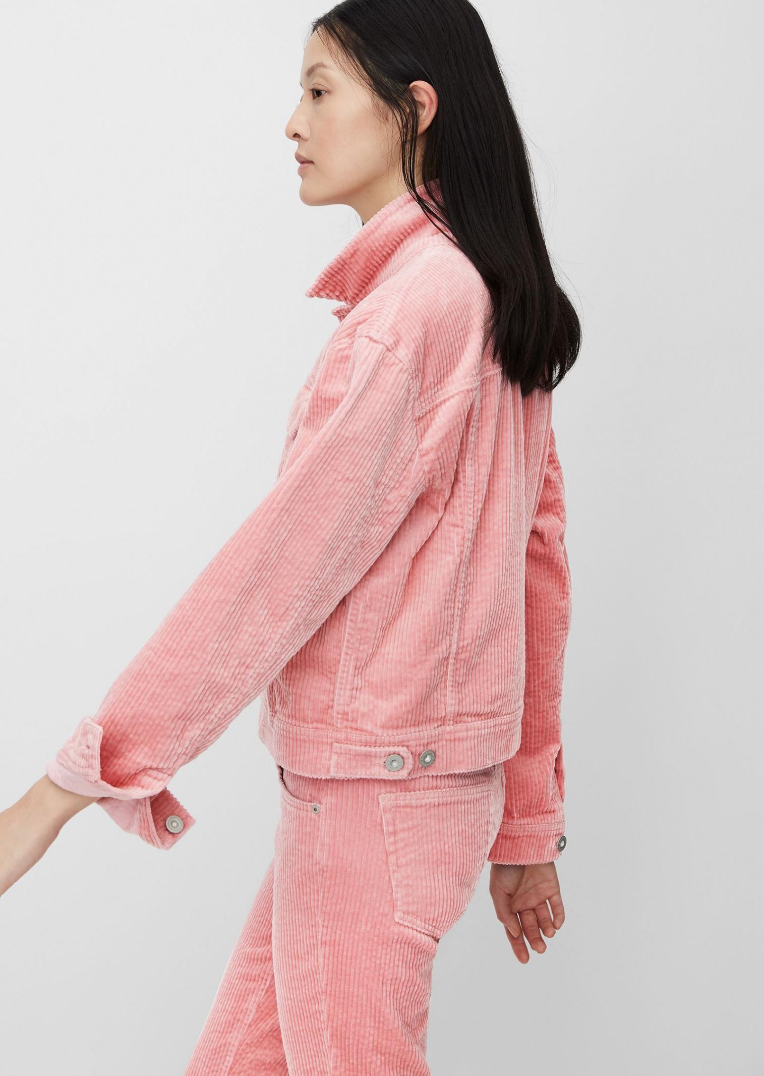 MARC O'POLO Куртка жіночі модель 000044425033-612 якість, 2017