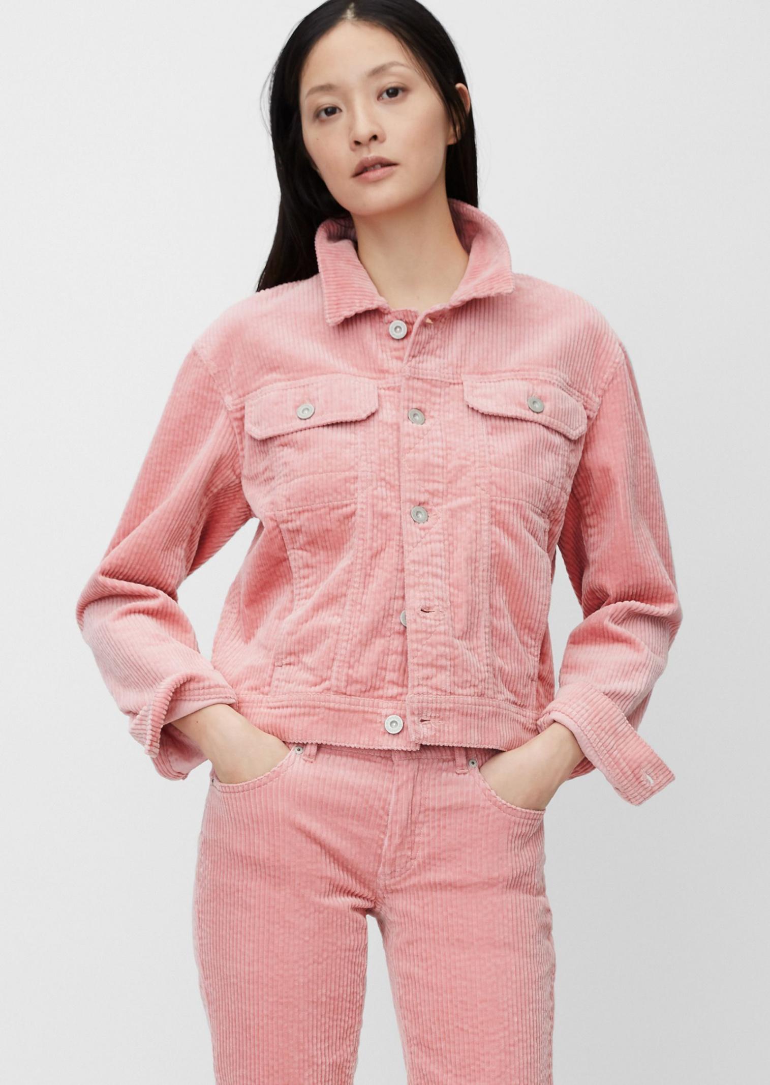 MARC O'POLO Куртка жіночі модель 000044425033-612 характеристики, 2017