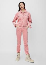 MARC O'POLO Куртка жіночі модель 000044425033-612 придбати, 2017