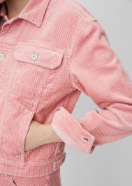MARC O'POLO Куртка жіночі модель 000044425033-612 купити, 2017