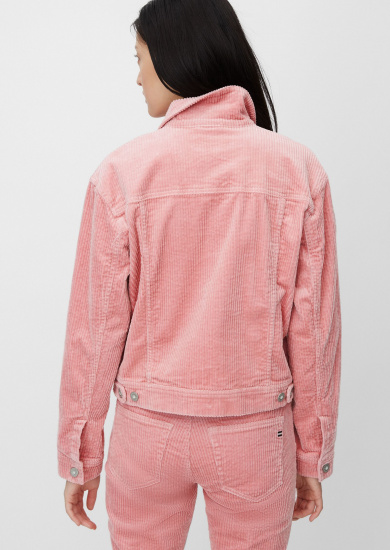 MARC O'POLO Куртка жіночі модель 000044425033-612 , 2017