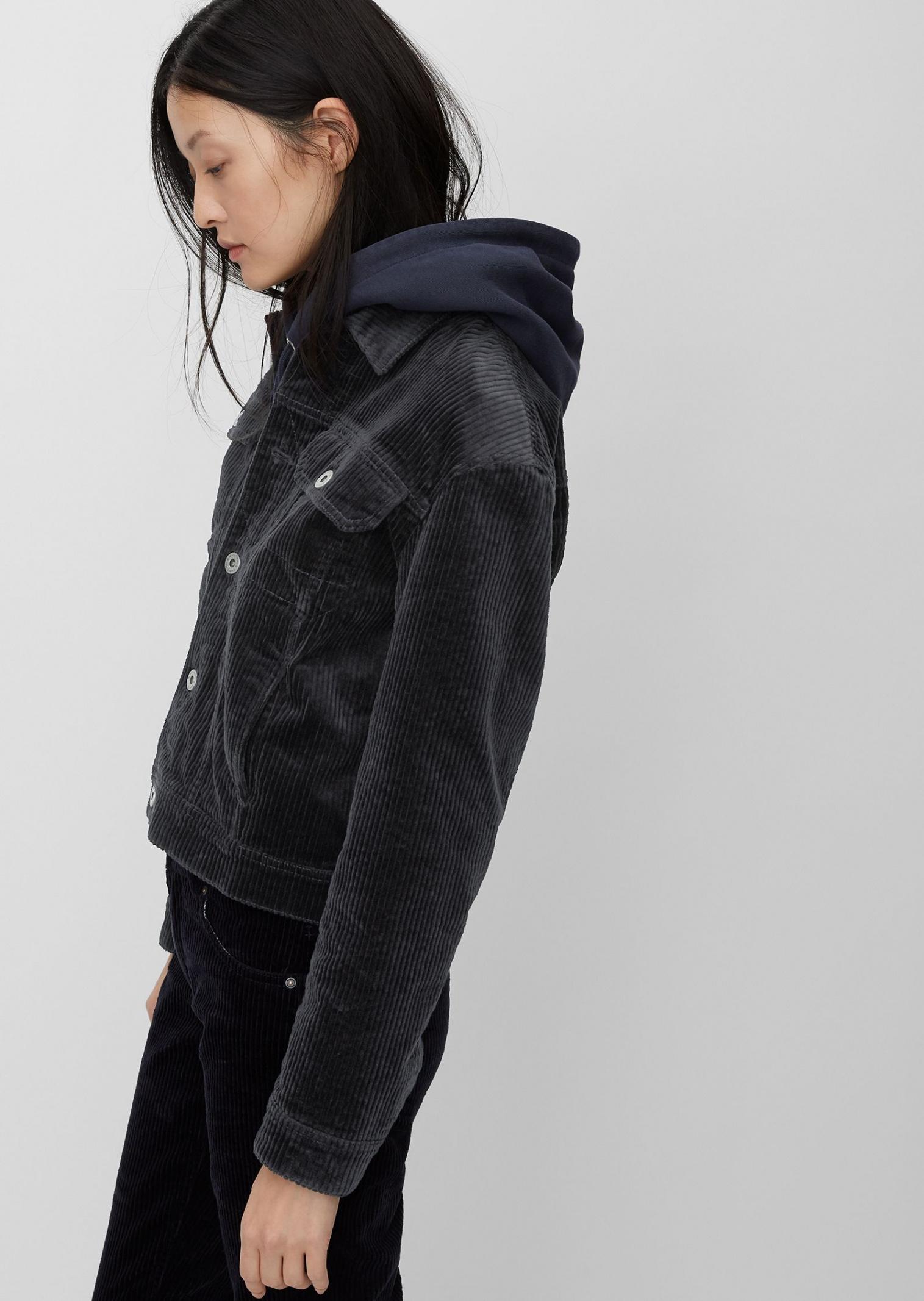 MARC O'POLO Куртка жіночі модель 000044425033-871 якість, 2017