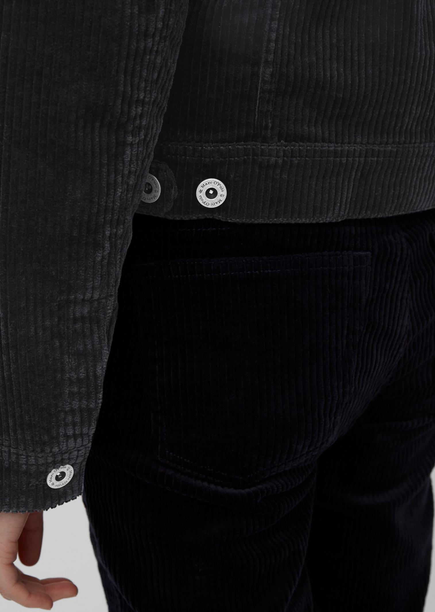 MARC O'POLO Куртка жіночі модель 000044425033-871 купити, 2017
