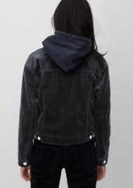 MARC O'POLO Куртка жіночі модель 000044425033-871 , 2017